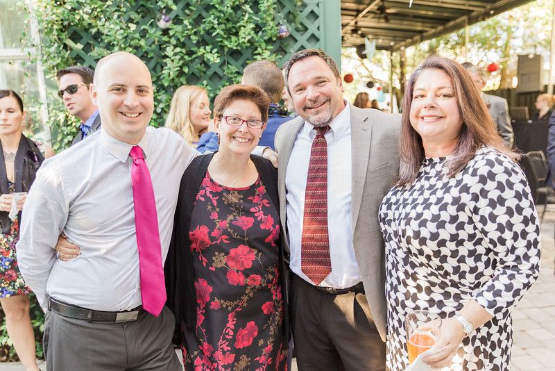 ELP1022 Stephanie & Brian Jacksonville wedding 2024.jpg