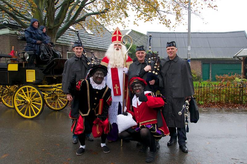 20141116_Sinterklaas19.jpg