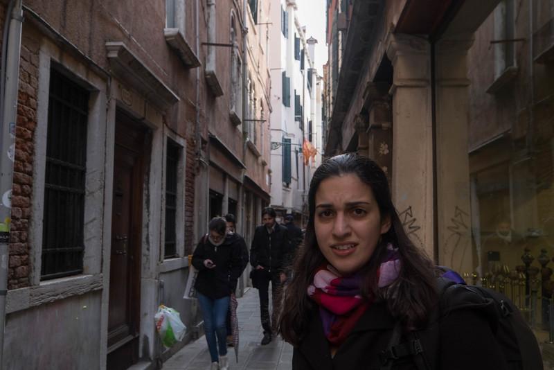 Venice_Italy_VDay_160212_26.jpg