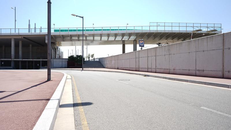 Port badalona 1 BARCELONA (46).jpg