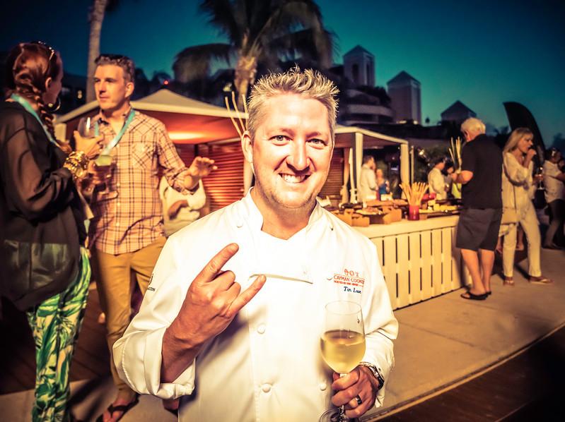 Chef Tim Love.jpg