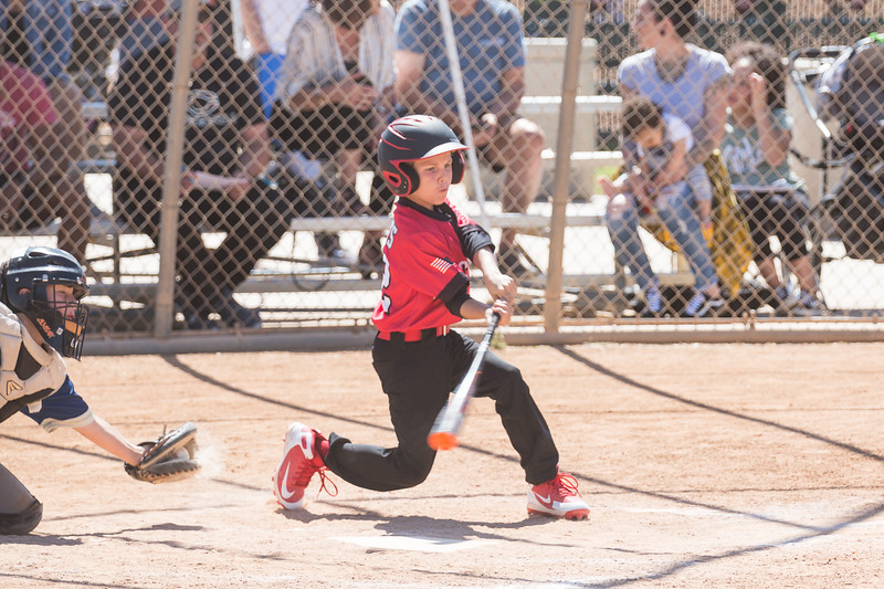 20180421-Liam-Baseball-113.jpg