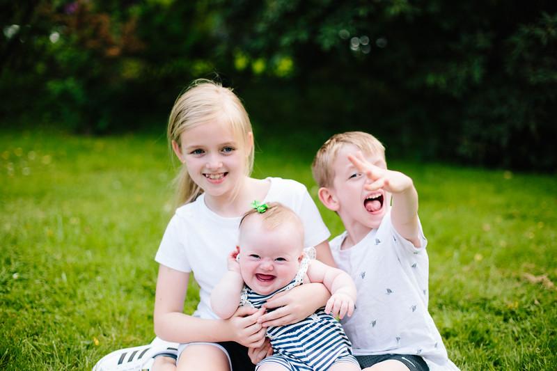 Thurber family 2019-12.jpg