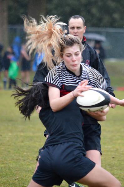 Rugby (6 of 9).jpg