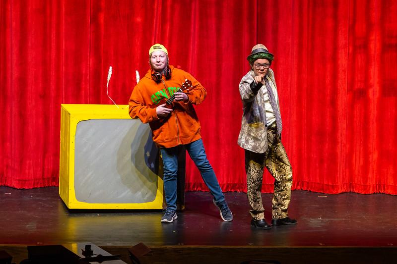 Matilda - Chap Theater 2020-671.jpg