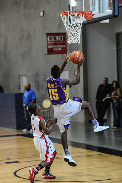 FH TX Triumph Basketball 01