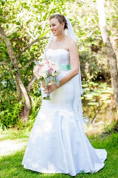 Burke+Wedding-349.jpg
