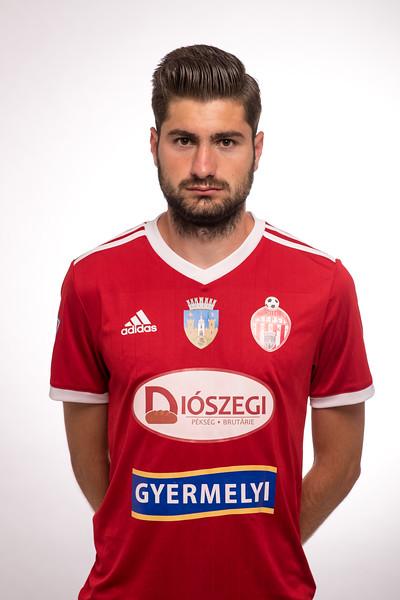 (53) Florin Bogdan Stefan 96.jpg