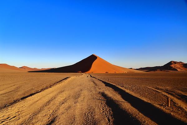 0711 - Dune 45