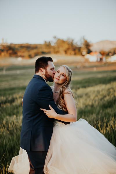 Casey-Wedding-5401.jpg