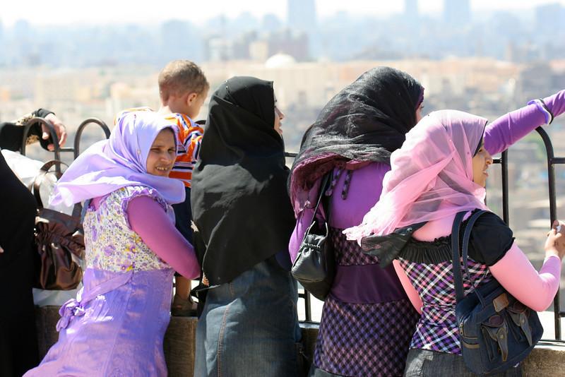CAIRO EGYPT 2009 CITADEL  529.jpg