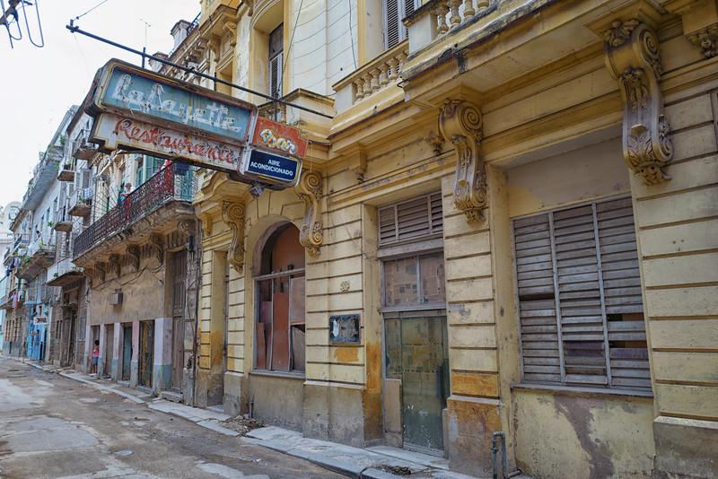 Cuba_-33.jpg