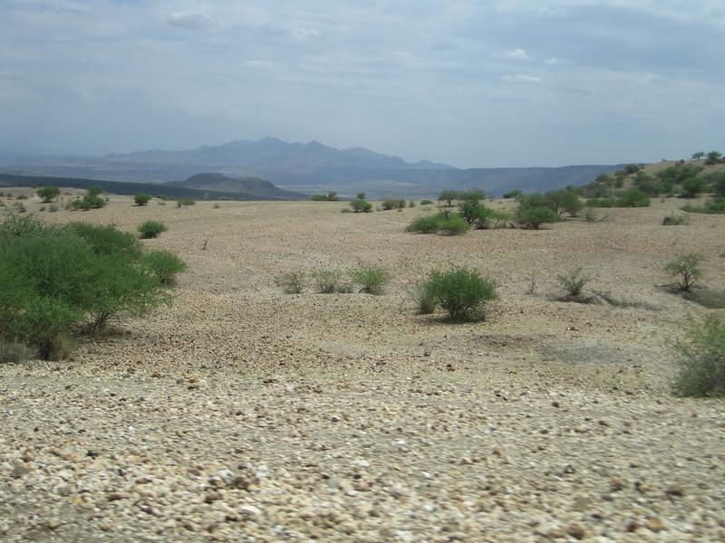 Tanzania14-4158.jpg