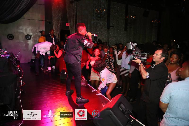 BET_Afropolitan LA_Afterparty_WM-0389.JPG