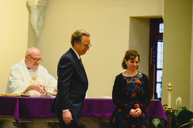 Nina & Jack Ceremony (138 of 275).jpg