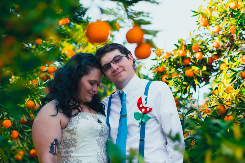 T and K Couple's Portraits (54 of 62).jpg