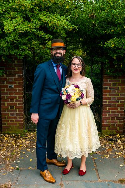 Steven & Michelle Wedding-84.jpg