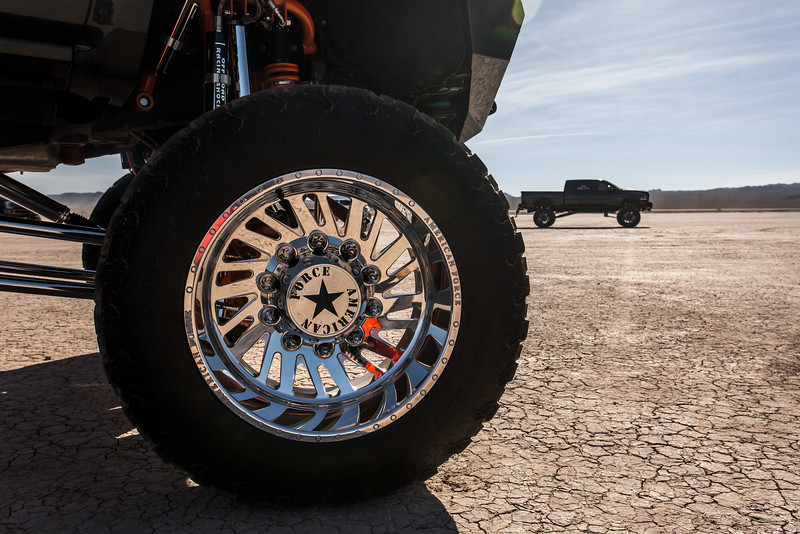 @g.i.service 2017 @Chevrolet 3500 #THRUST  Concave Super Dually @intercotires-106.jpg