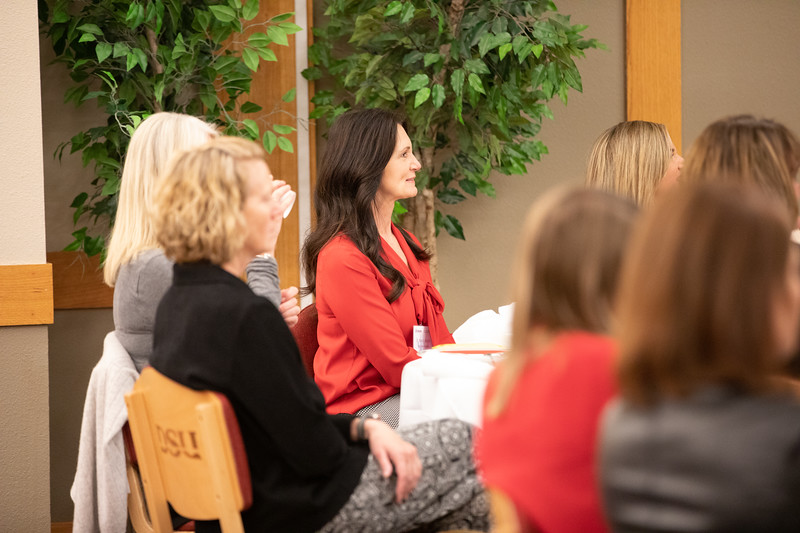 Utah Women in Higher Education State conference 2019-5562.jpg