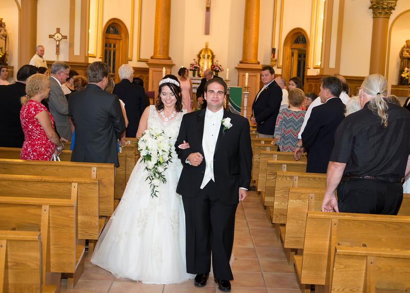 Guarino-Wedding-0112.jpg