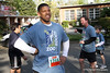 Mayor Johnson runs the Zoo Zoom 5K 04 10 11 : All photos are copyright Phil Kampel Photography, all rights reserved. To request prints or digital files, please e-mail phil@bluesdivasphotos.com