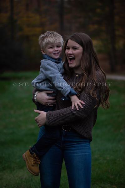 2019 November Ellis Family-100-2-21.jpg