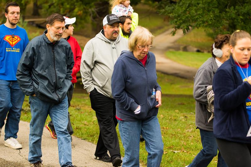 10-11-14 Parkland PRC walk for life (229).jpg