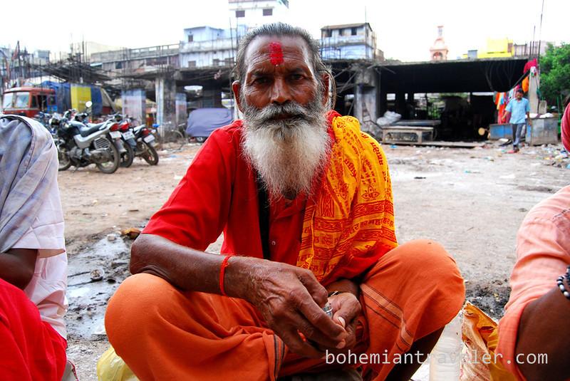 sadhu in Varanasi.jpg