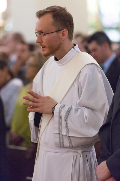 Priest ordination-6201.jpg