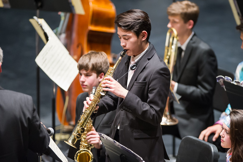 2016051216 Paly Concert-1693.jpg