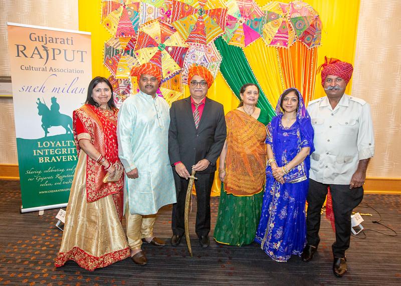 2019 11 Gujarati Rajput Celebration 155_B3A1333.jpg