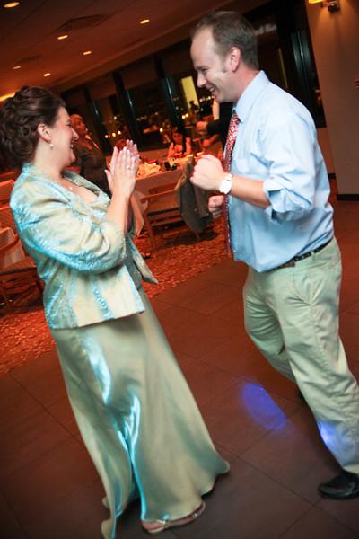 CS-Wedding-1583.jpg