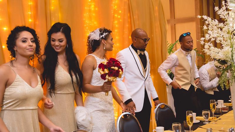 Williams Wedding-3281.jpg