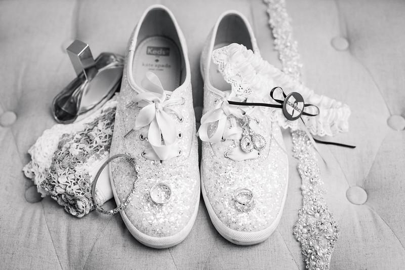 Brittany & Conner's Wedding -1836.jpg