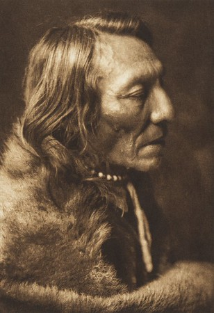 V. 6, The North American Indian