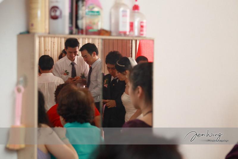 Chi Yung & Shen Reen Wedding_2009.02.22_00273.jpg