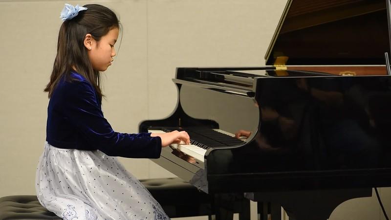 2017 Piano Recital -19.MOV