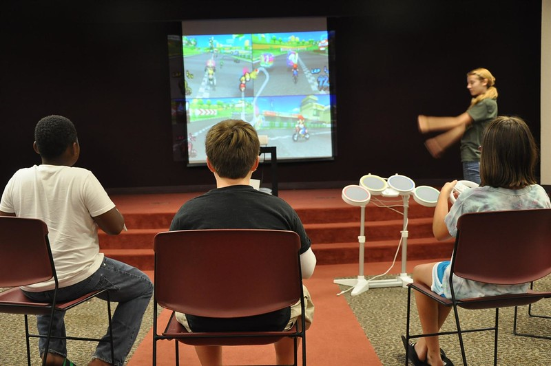 Mario cart on the Wii.jpg