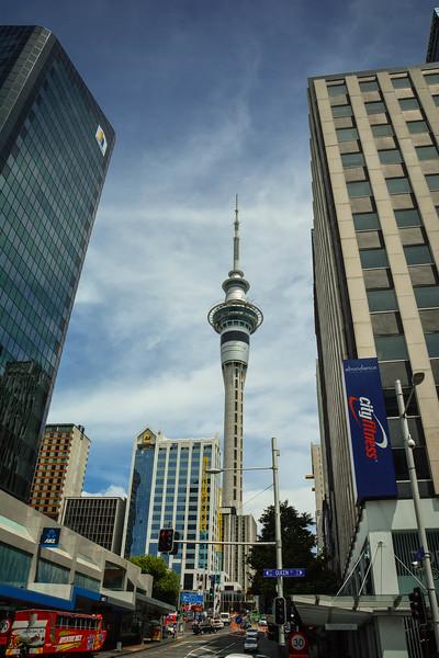 Auckland-2.jpg