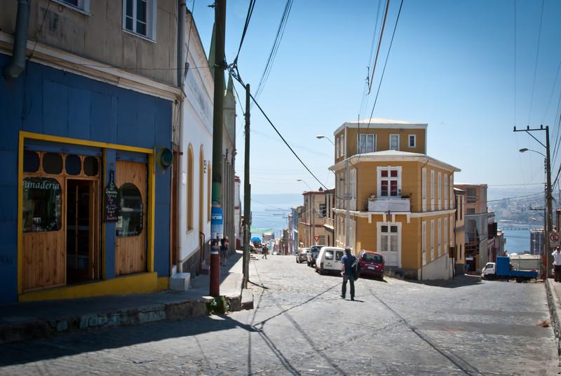 Valparaiso 201202 (43).jpg