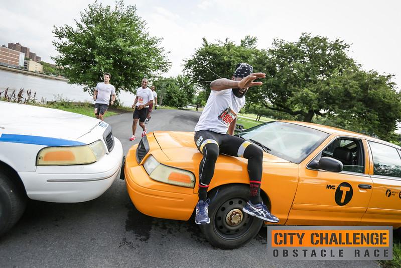 NYCCC2017-2345.jpg