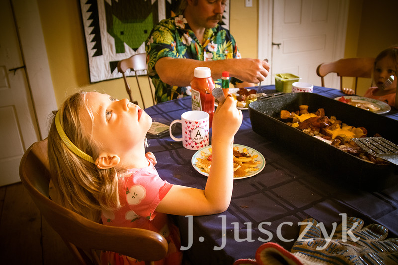 Jusczyk2021-6933.jpg