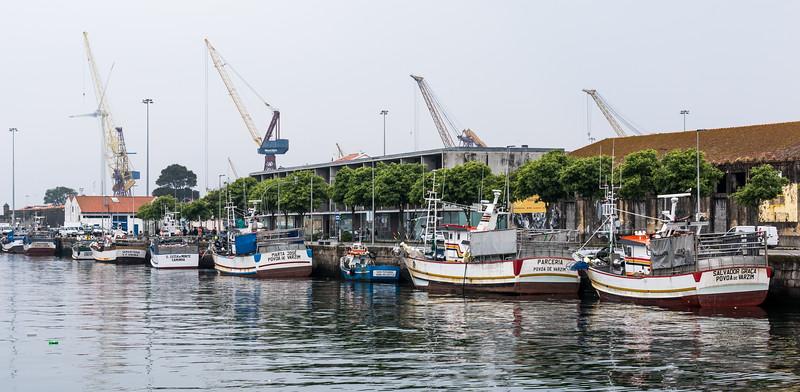 Porto North 16.jpg