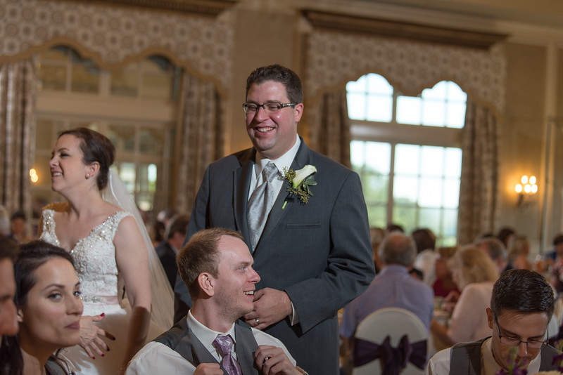 Cass and Jared Wedding Day-398.jpg