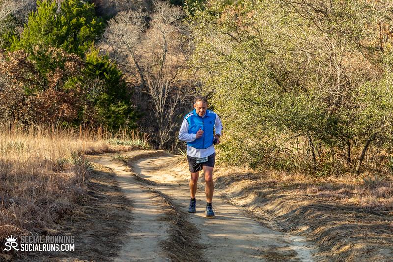 SR Trail Run Jan26 2019_CL_4710-Web.jpg