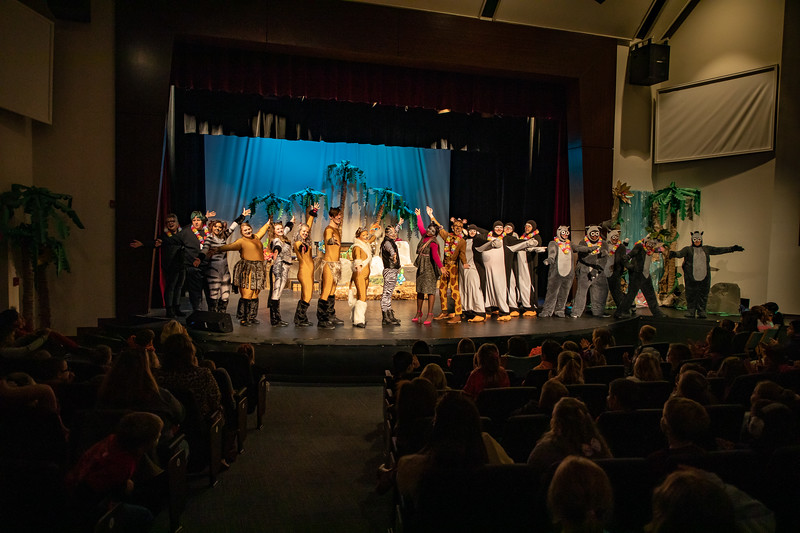 Madagascar Childrens Production-3837.jpg