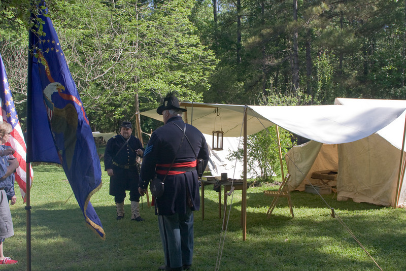 Civil-War-Reenactment-11