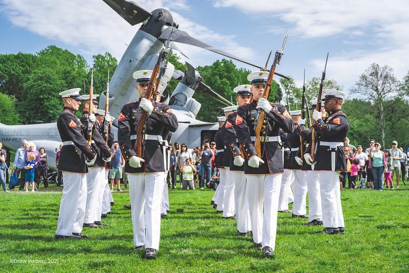 USMC-BAND-Memorial-Day-2019-Broooklyn-15.jpg
