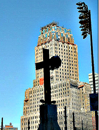 WTCross.jpg