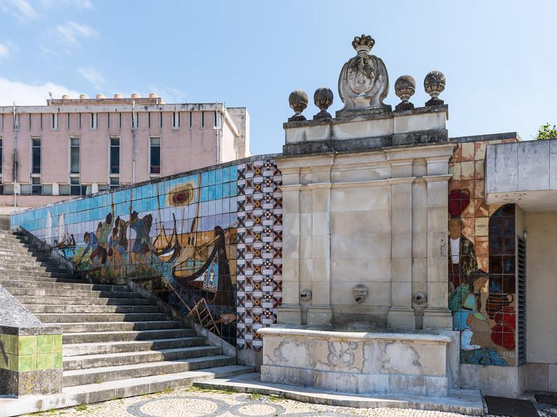 Coimbra To Porto 24.jpg